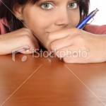 stock-photo-22075309-school-girl